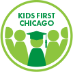 Kids First Chicago